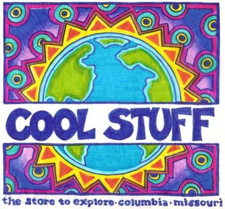 Cool Stuff Lives On Cool stuff, Caledon, Life