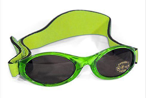 Dê pinta ao seu filhote ao mesmo tempo que o protege! Óculos de sol infantil por apenas 9,90€ em vez de 20,50€. - Descontos Lifecooler