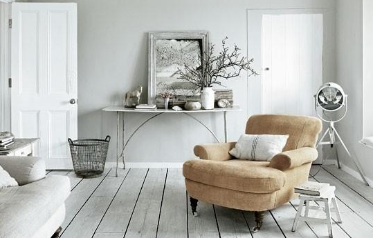 country style furniture in the chic beach huts melodyhome com rh pinterest com modern country bedroom furniture modern country furniture australia