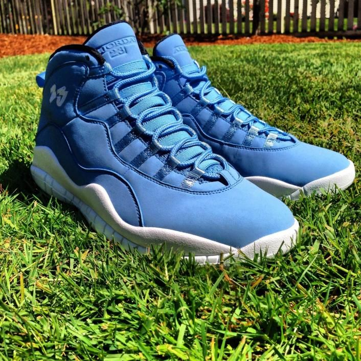 6b389def4d26e3 ... discount code for image 3.500 air jordan 10 pantone most expensive  jordans most expensive sneakers rare