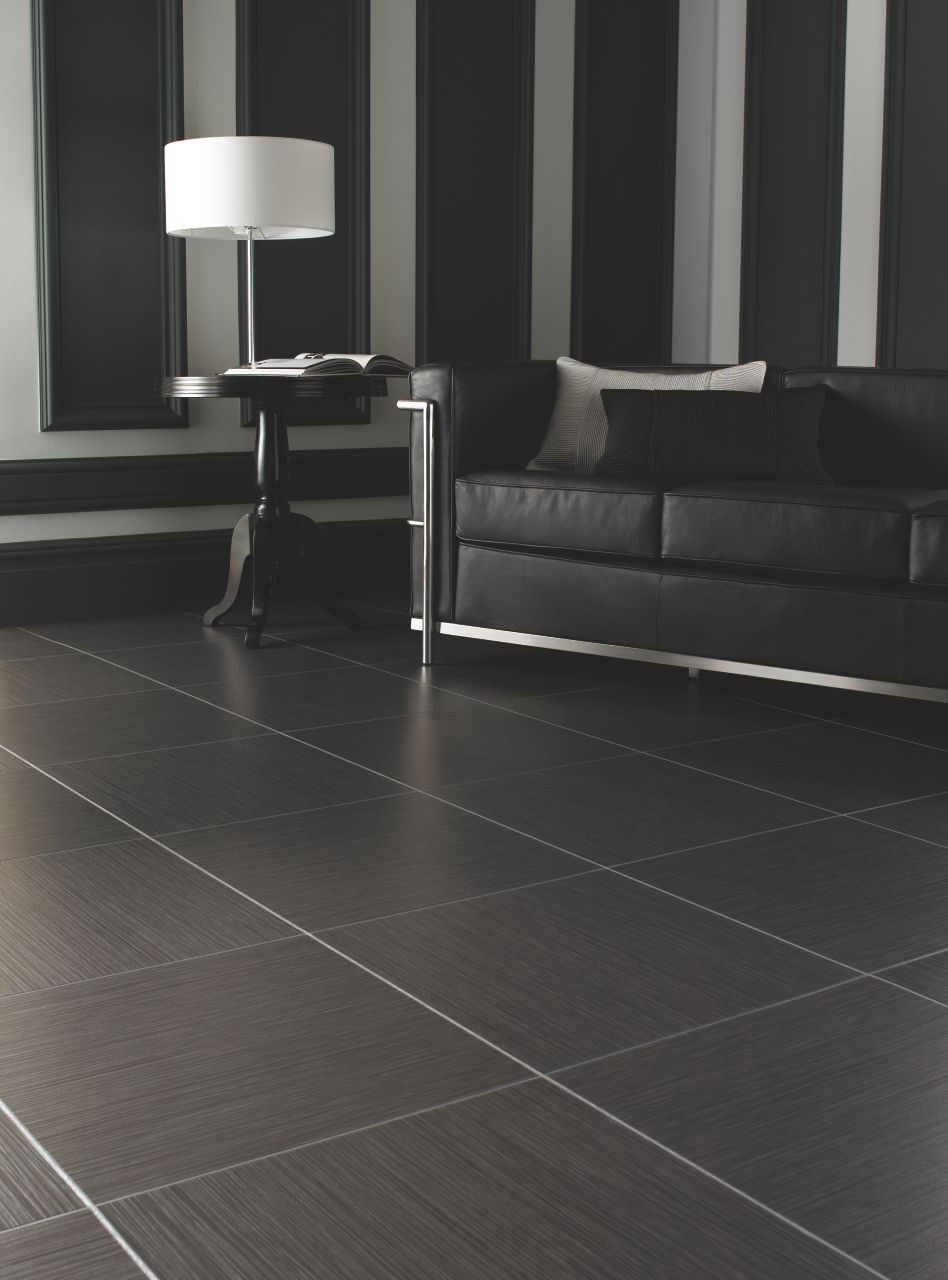 Linear metallic steel bathroom pinterest luxury vinyl wherever your space amtico flooring brings you an abundance of choice with a versatile and adaptable way to effortlessly create the look you want dailygadgetfo Gallery