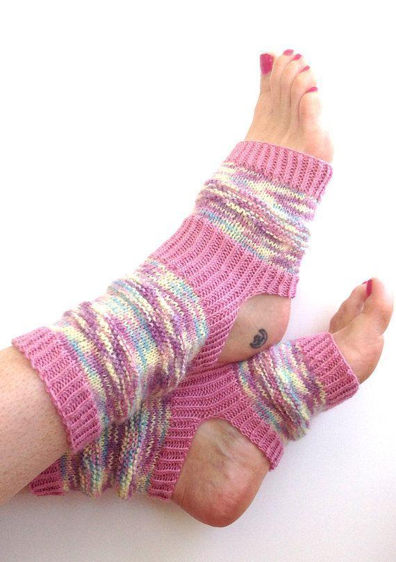 Yoga Socks Yoga Socks Pinterest