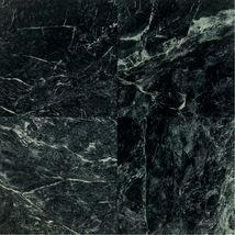 Pin On Dalltile Marble Marble Collection
