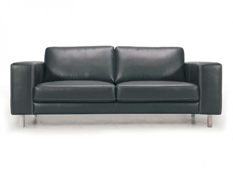 Modern Furniture Expo messina leather sofa & set : leather furniture expo | great