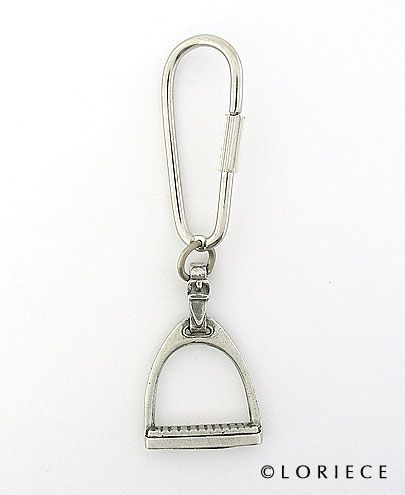 bae56aba8 Horse Jewelry and Gifts Under 50 Dollars - Cheap Equestrian Jewelry - Designs  By Loriece