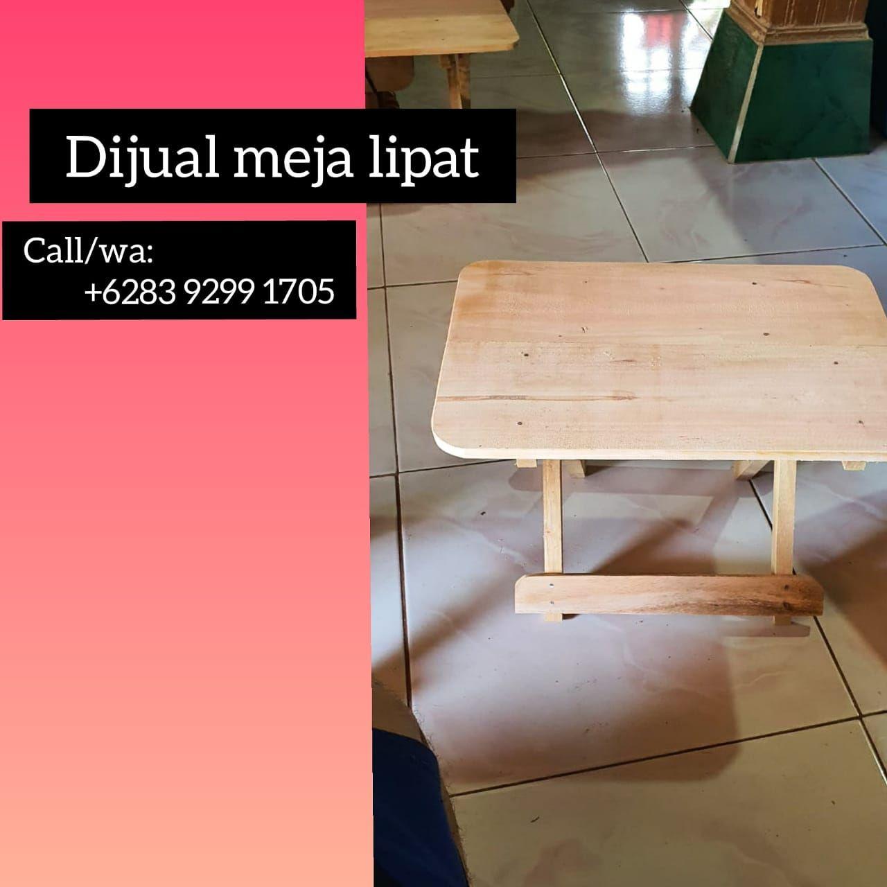 31b8fa109416306ba0b94b3b3168b332