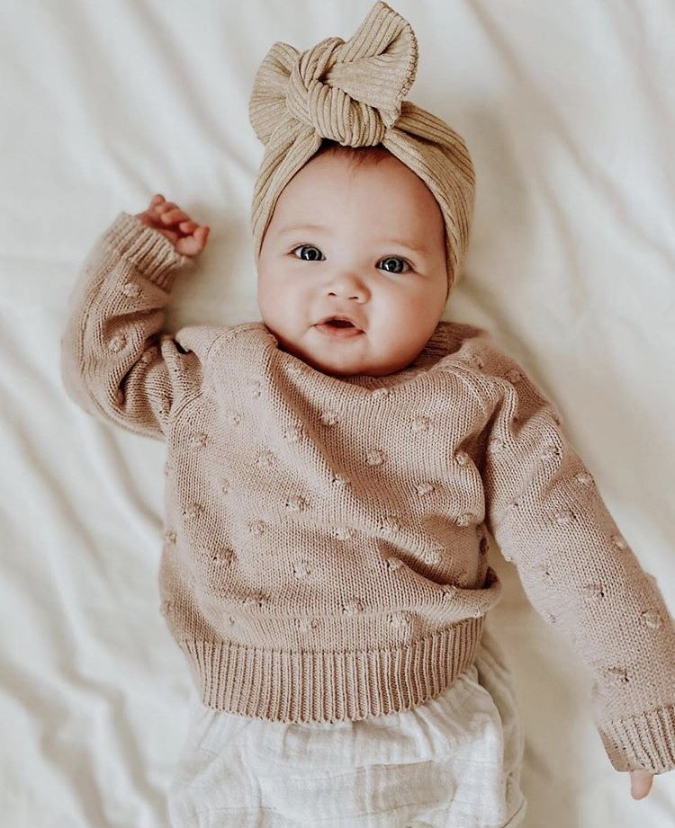 P I N T E R S Katelynpippin Cute Baby Girl Outfits Clothes