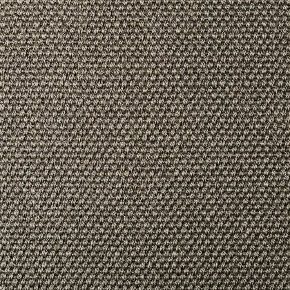Sisal Panama Pelham Carpet Alternative flooring, Natural