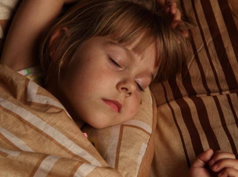 les 25 meilleures id es de la cat gorie trouble de sommeil sur pinterest troubles du sommeil. Black Bedroom Furniture Sets. Home Design Ideas