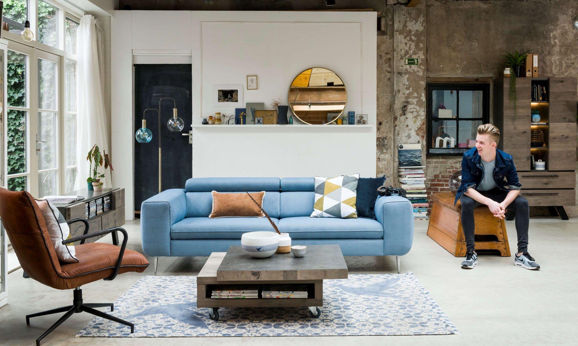 Xooon Le Design Accessible Et Personnalisable Abitare Living Home Decor Design Furniture