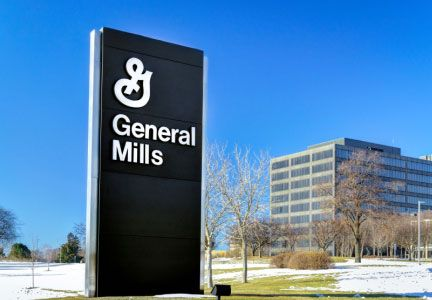 General Mills to eliminate 675 to 725 jobs | Food Business News