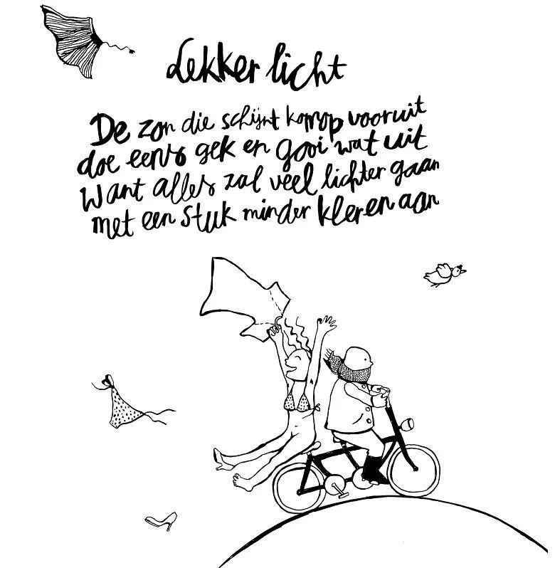 Citaten Pasen Pasangan : Sukha amsterdam spring sun spreuken lente pinterest