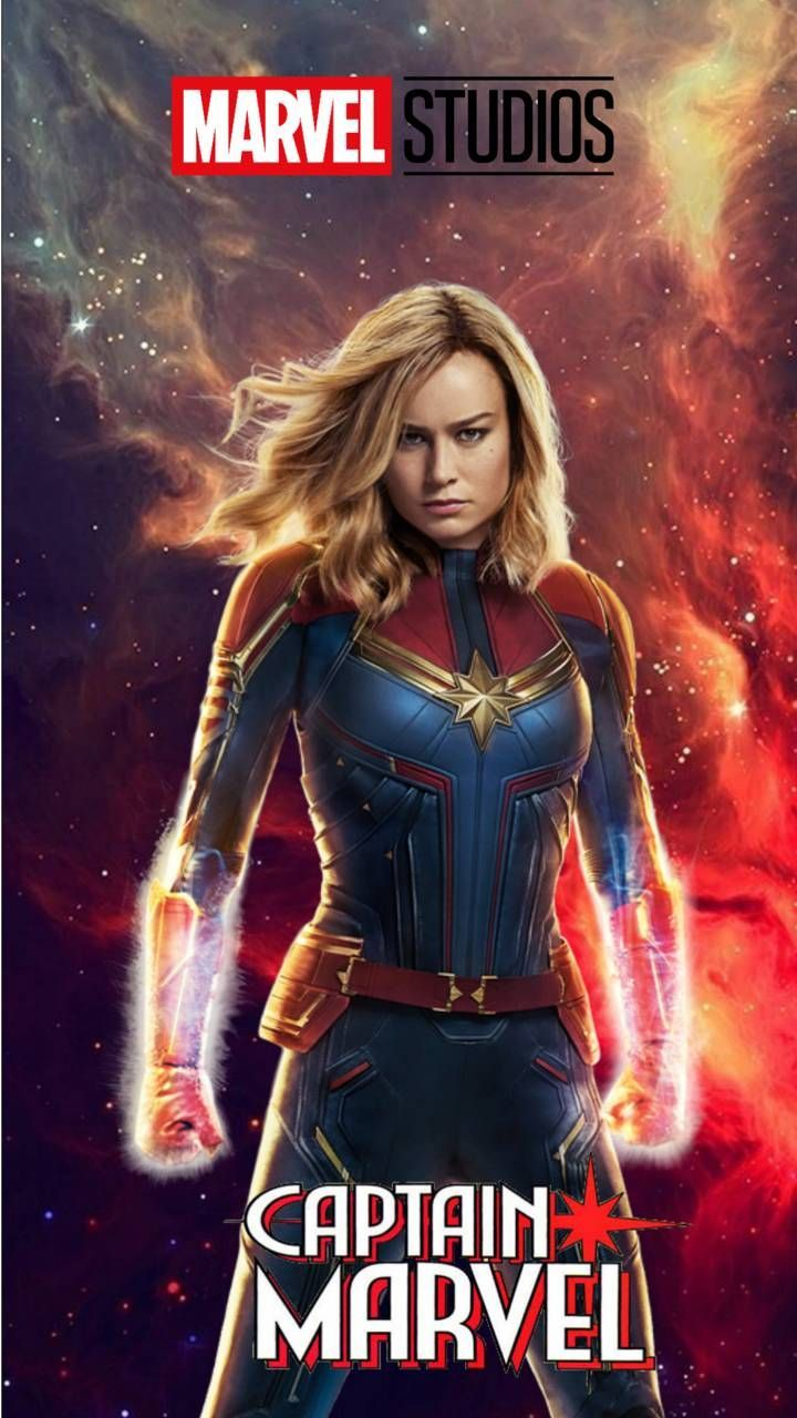 M Thai ด หน ง Captain Marvel 2019 1080p Hd Captain Marvel Captain Marvel Carol Danvers Marvel Movies