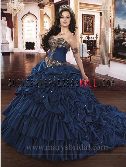 15 Elegant Dresses