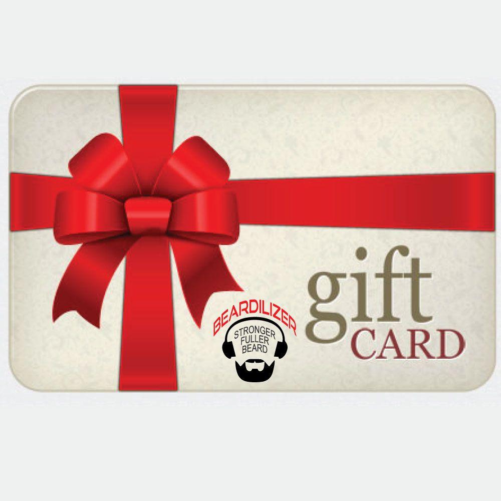 onlinefreegiftcard... free_giftcard online..no