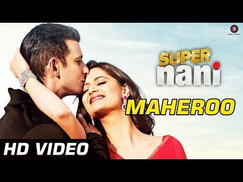 Hd Tamil Songs 1080p Blu Jaadu Sa Chal Gayaa