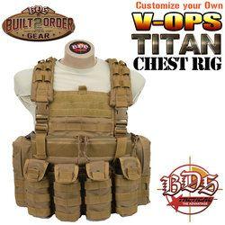 Details about  /Tactical Law Enforcement Molle Assault Plate Carrier Vest With All Accessories