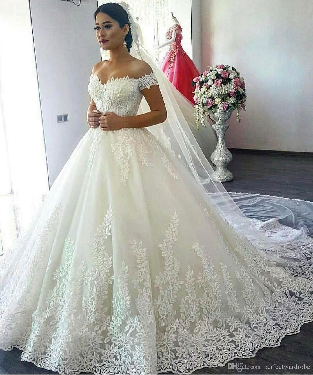 2018 Portuguese Wedding Dress Designers Dresses For Guests Check More At Http