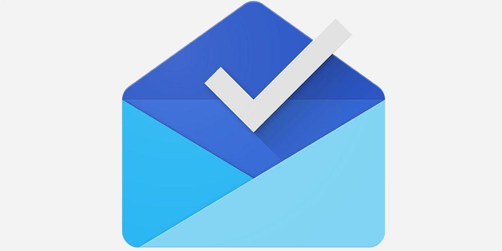 Inbox by Gmail foloseste inteligenta artificiala | iDevice.ro