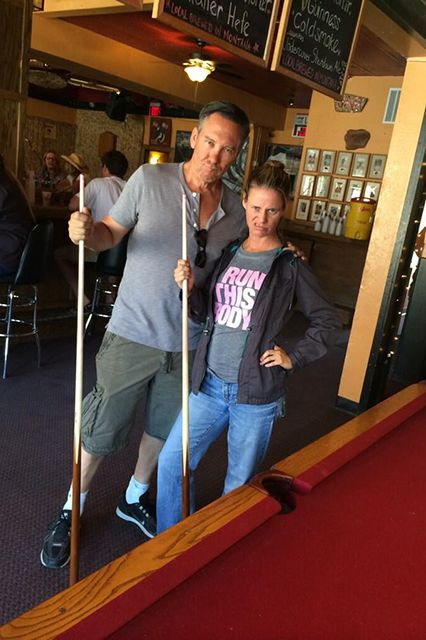 Dave Coulier Wedding - Full House Reunion Photos | Full ...
