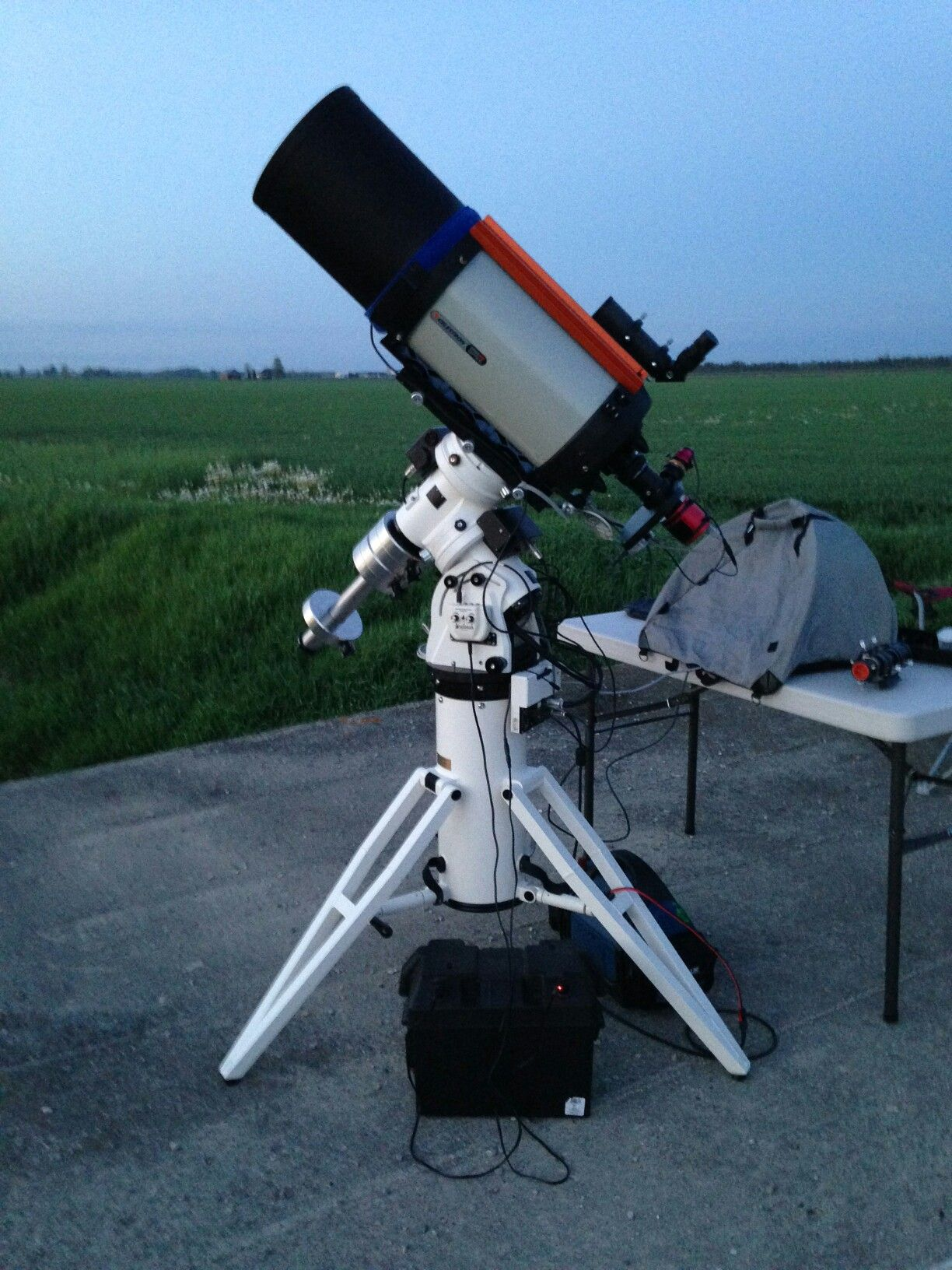 Pin On Amateur Astronomy