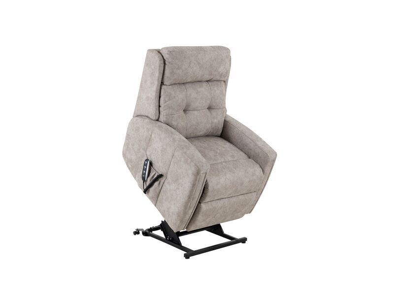 Elevate Chair Vat Exempt