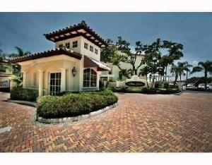 22 Marina Gardens Drive, Palm Beach Gardens, FL Townhome Property Listing    Pamela Seals