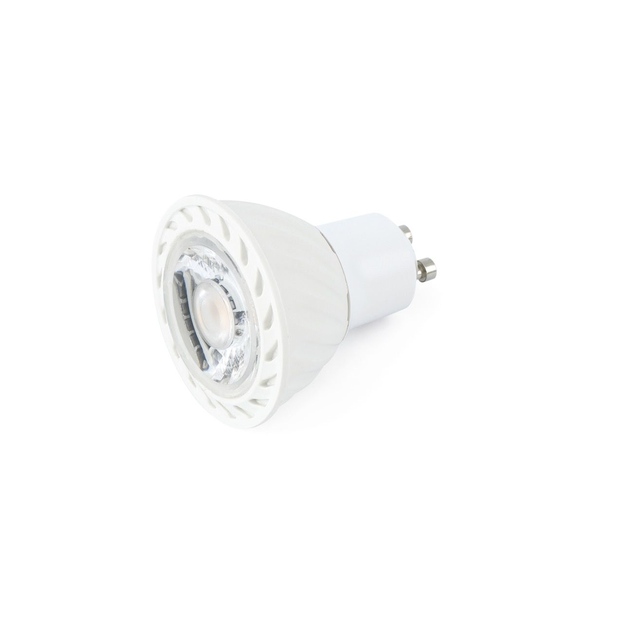 Bombilla Led 8w Regulable Fria 480lm Bombillas Led Bombillas Led