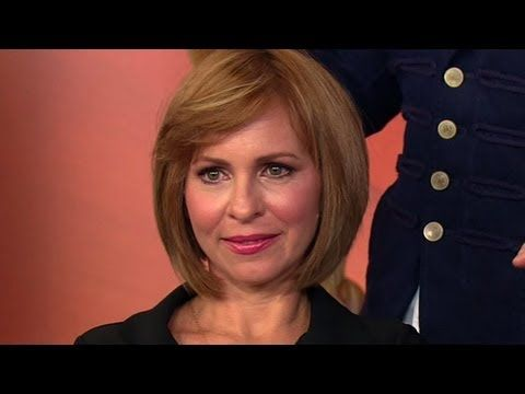 Cortes de cabello según tu edad - Despierta América - YouTube