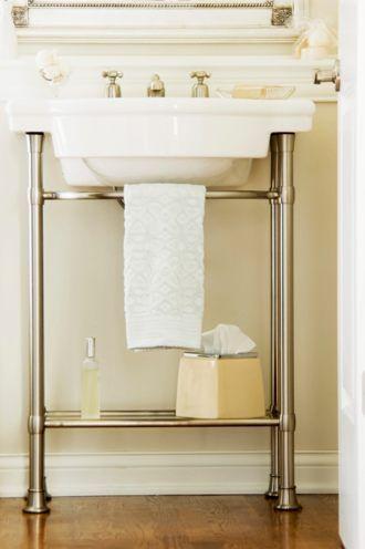 Exklusiv Schone Badezimmer Design Ideen Fur Kleine Raume