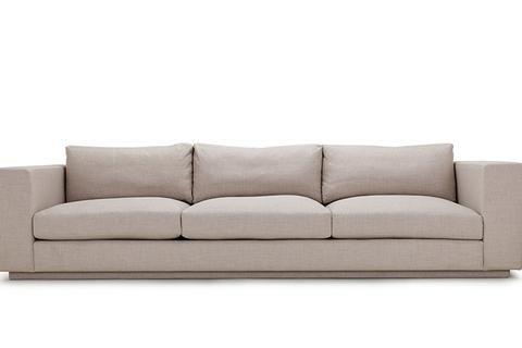 Clad Home High Quality Sofas