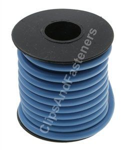 Pin On Electrical Electrical Wire