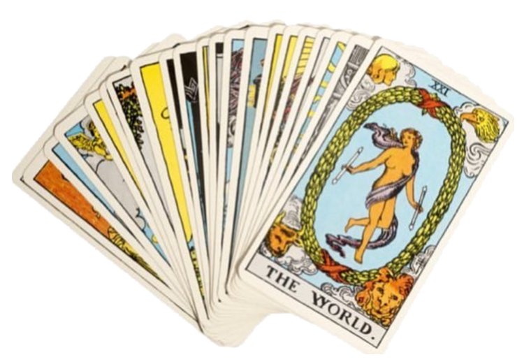 Tarot Cards Pngs 3 Transparent Overlays Y Png Tarot Cards Tarrot Cards Tarot