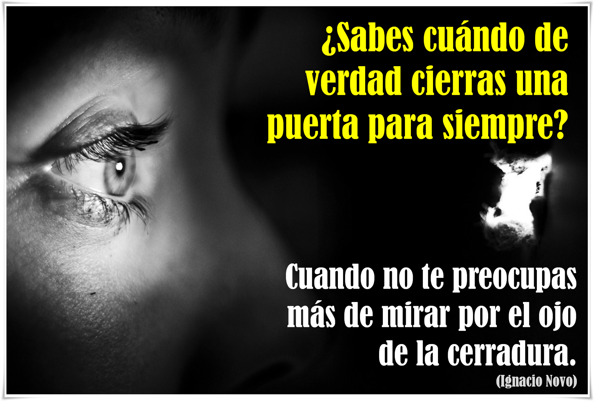 """Frases para cambiar on Twitter: """"#frases #tuitdeldia https://t.co/MbLefFmXos"""""""