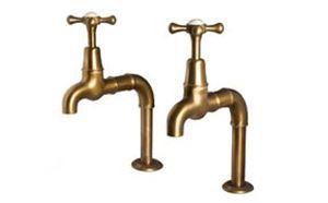 Copper Interest Sparks New Tap Finish Taps Sink Taps Sink Belfast Sink