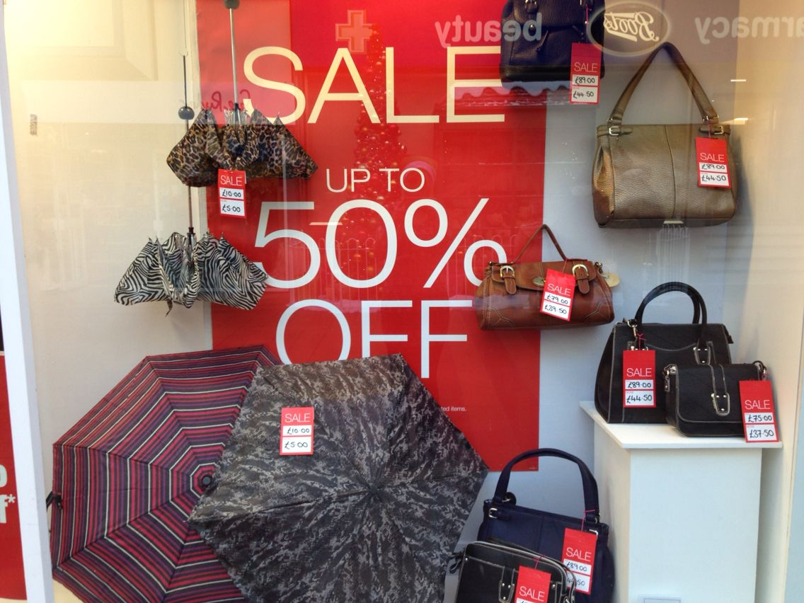 Beales Of Keighley Handbags And Accessories