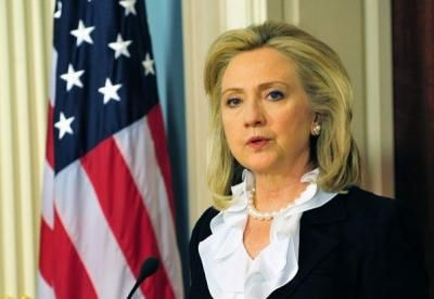 Hillary Clinton Blood Clot Between Brain & Skull, Doctors Expect Full Recovery   India America Today  http://www.indiaamericatoday.com/article/hillary-clinton-blood-clot-between-brain-skull-doctors-expect-full-recovery
