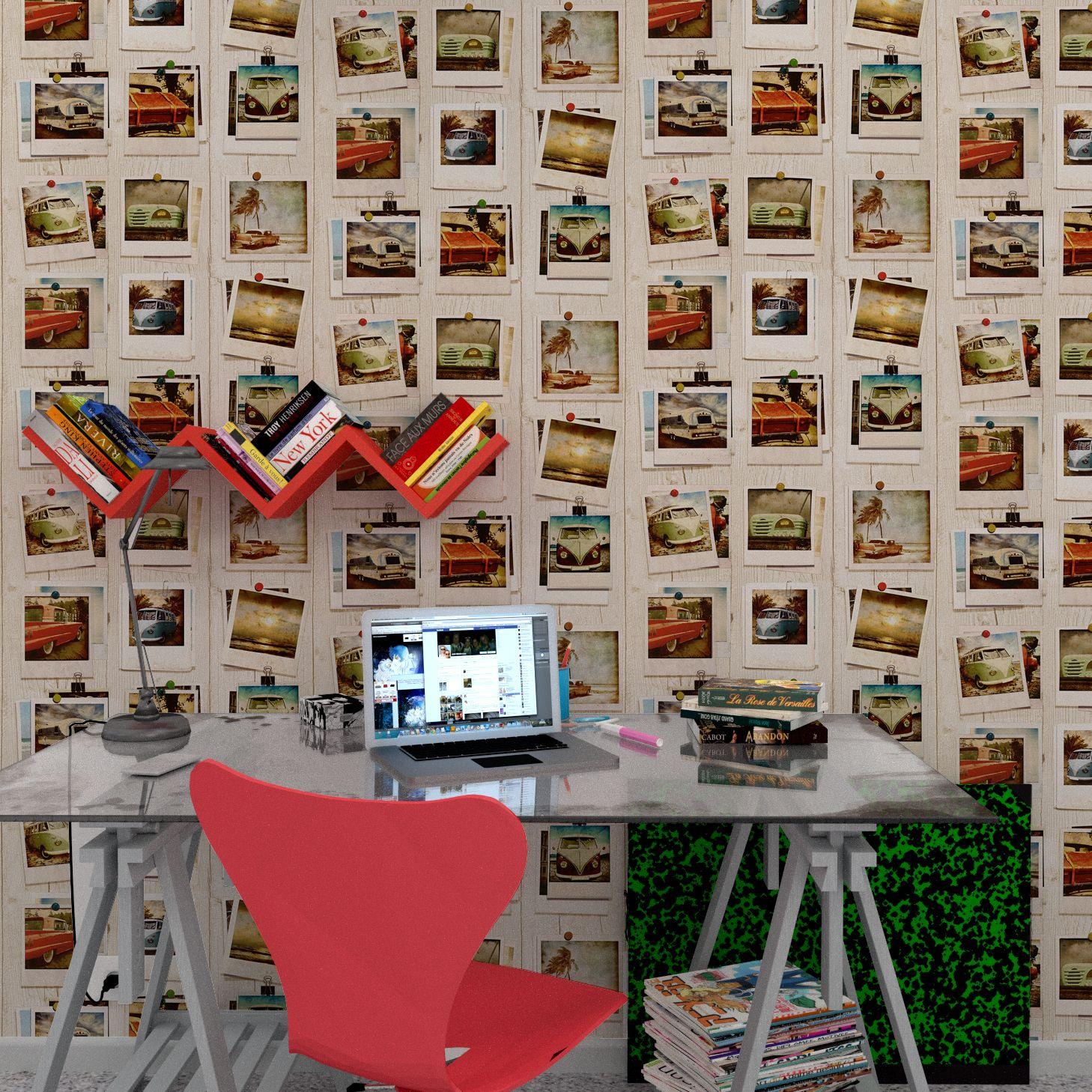 Plus de 1000 idées à propos de papiers peints sur pinterest ...
