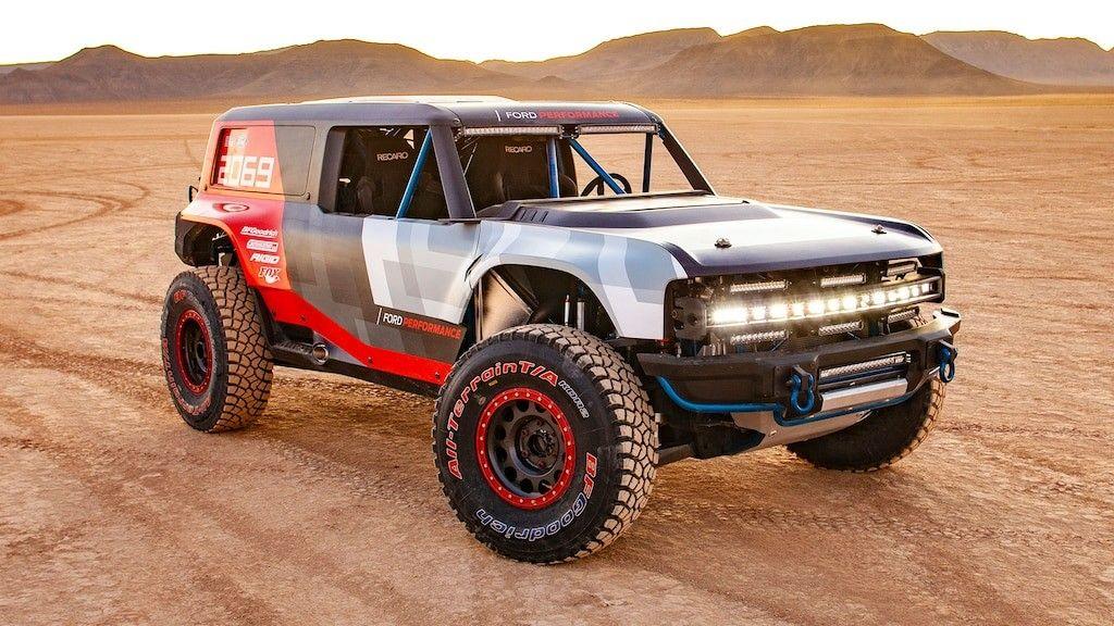 Pin de Territoriarq en 2021 ford Bronco 2 door☻ en 2020