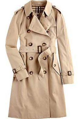 burberry trench coat sale outlet k3cj  burberry trench coat outlet