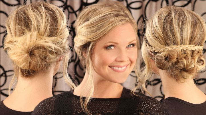 Goddess Hairstyles Cool Ancient Greek Goddess Hairstyles For Long Hair  Em Homecoming Hair