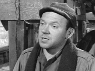 richard erdman twilight zone