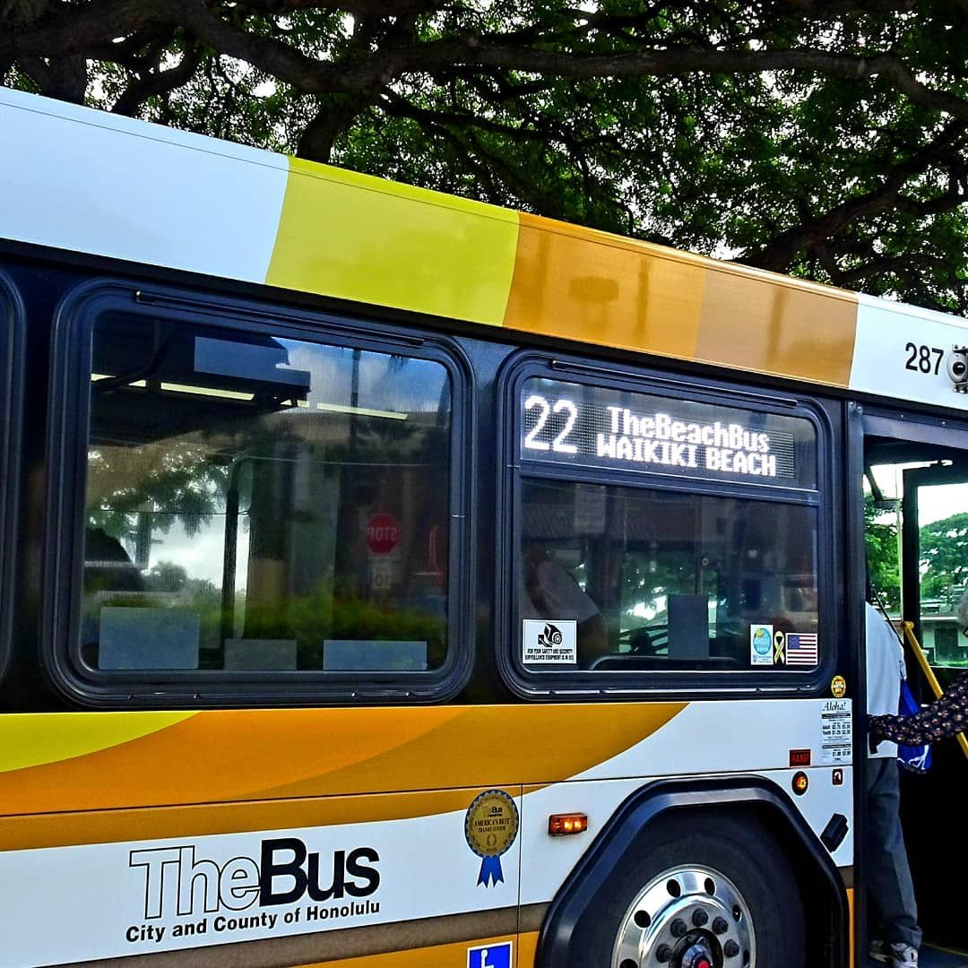 31ba71751c05bb85457974a283c4c763 - How To Get From Waikiki To Pearl Harbor By Bus