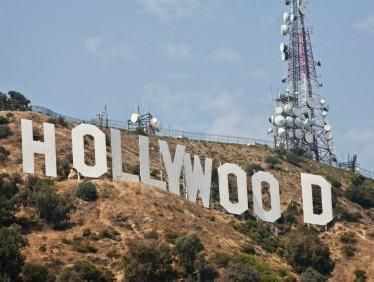 5 things to do for free during your Los Angeles staycation - The Scratch