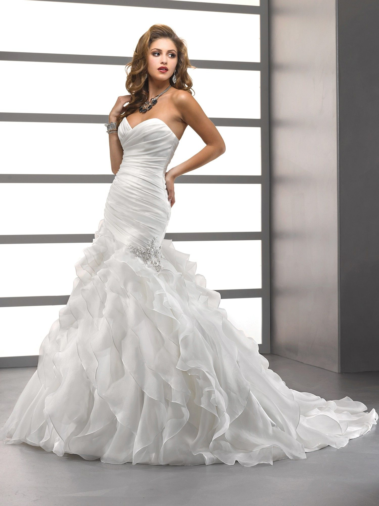 Sottero midgley wedding dresses kallin 84523 2013 sottero and sottero midgley wedding dresses kallin 84523 2013 sottero and midgley dress kallin 84523 bestbridalprices ombrellifo Image collections