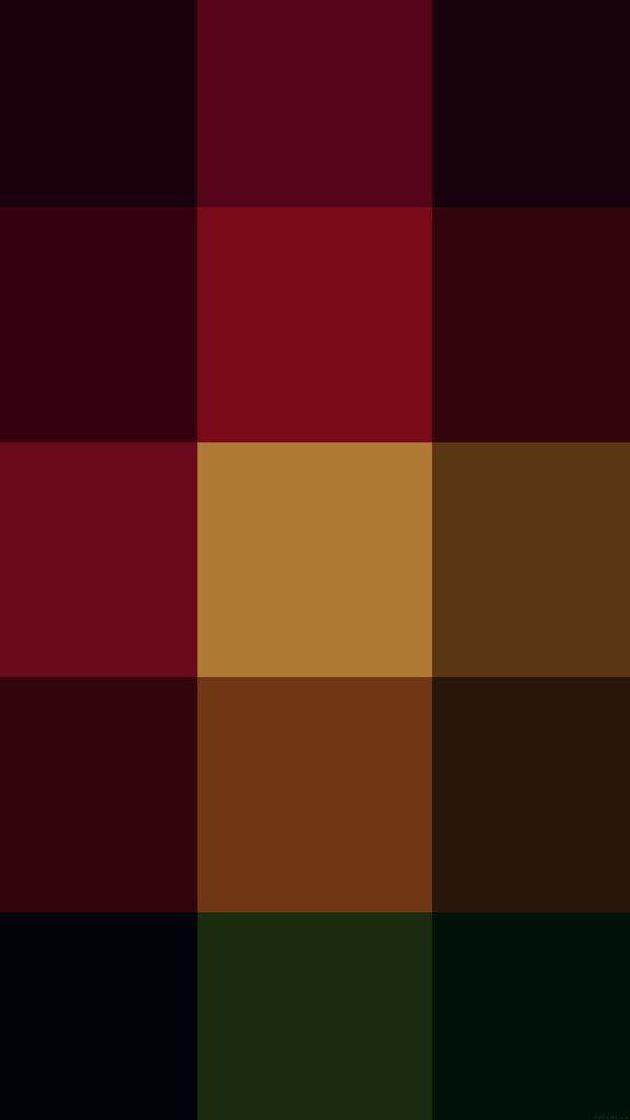 Dark Brown Wallpaper Phone Wallpaper Design Abstract Art Wallpaper Abstract Iphone Wallpaper