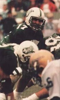 Marshall Thundering Herd AllTime Greatest Quarterbacks