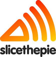 Slicethepie has evolved into the web's largest music review engine that now gives on demand feedback to record labels and thousands of independent artists every month.