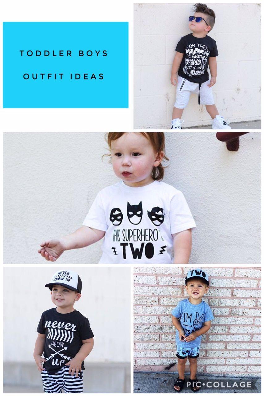 Baby hipster girl clothes idea photo