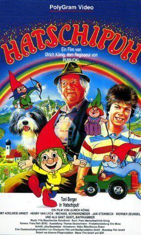 Download Hatschipuh Full-Movie Free
